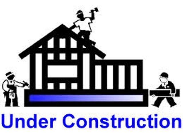 1390 Sullivan Cr, Jonesboro, AR 72404 (MLS #10074809) :: REMAX Real Estate Centre