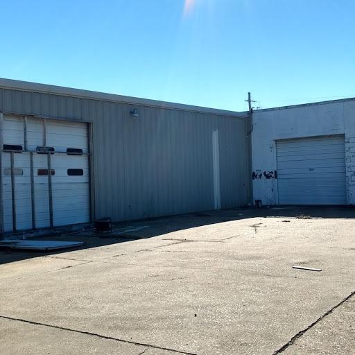 1813 Falls, Wynne, AR 72396 (MLS #10075046) :: REMAX Real Estate Centre