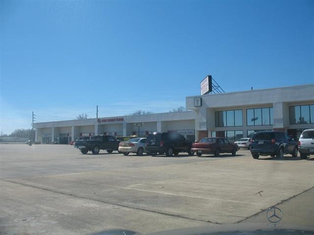 2929 S Caraway, Jonesboro, AR 72401 (MLS #10075192) :: REMAX Real Estate Centre