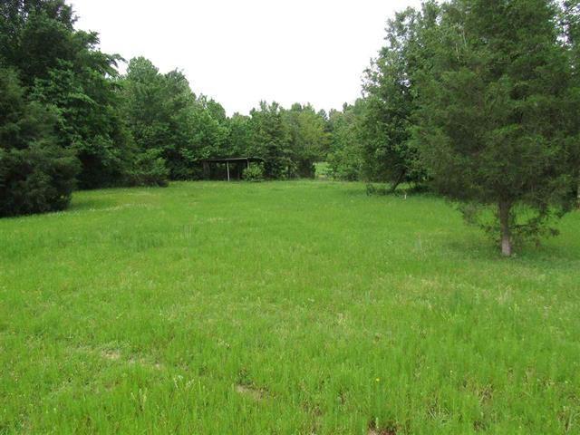 1988 Cr 304, Jonesboro, AR 72401 (MLS #10075434) :: Halsey Thrasher Harpole Real Estate Group