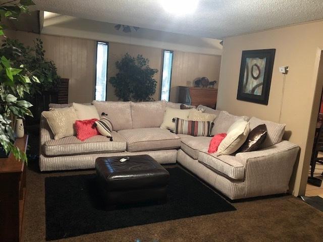 3500 Fairview Dr, Jonesboro, AR 72401 (MLS #10076181) :: Halsey Thrasher Harpole Real Estate Group