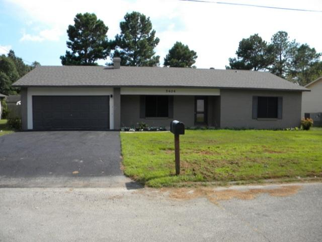 5404 Gene Street, Paragould, AR 72450 (MLS #10076244) :: REMAX Real Estate Centre