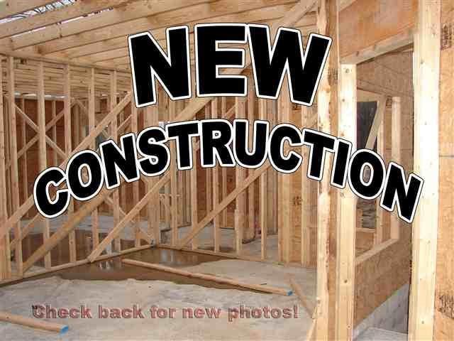 4007 Harrisburg Rd., Jonesboro, AR 72404 (MLS #10076565) :: Halsey Thrasher Harpole Real Estate Group