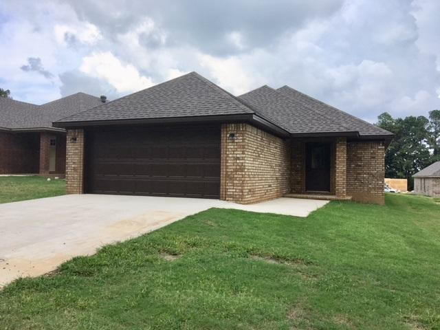 330 Wolf Grove, Jonesboro, AR 72401 (MLS #10076696) :: Halsey Thrasher Harpole Real Estate Group
