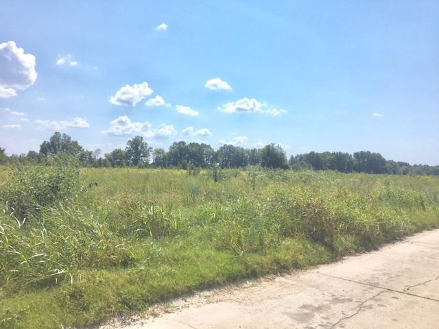 2528 Alexander, Jonesboro, AR 72401 (MLS #10076943) :: Halsey Thrasher Harpole Real Estate Group