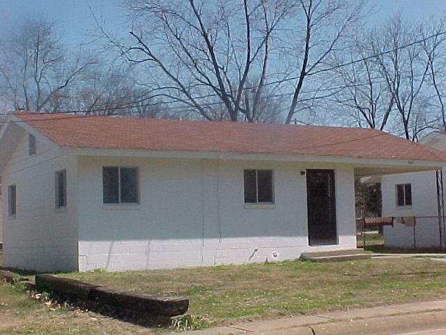 504 Labaume, Jonesboro, AR 72401 (MLS #10077080) :: Halsey Thrasher Harpole Real Estate Group