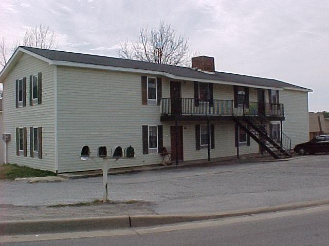 1905 Belt, Jonesboro, AR 72401 (MLS #10077088) :: Halsey Thrasher Harpole Real Estate Group