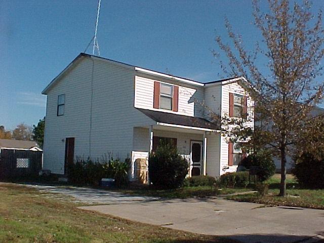 708 Jill Lane, Bono, AR 72416 (MLS #10077152) :: Halsey Thrasher Harpole Real Estate Group