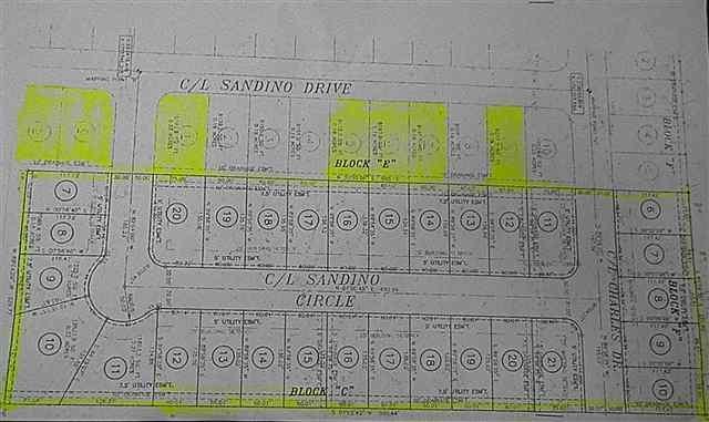 7.5 Acres Woodridge Place Phase IV - Photo 1