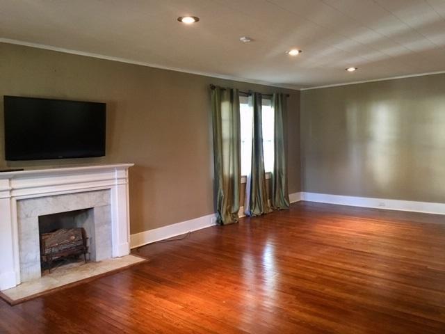 651 W Oak, Jonesboro, AR 72401 (MLS #10077350) :: Halsey Thrasher Harpole Real Estate Group