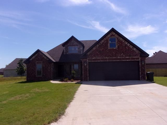 216 Hollis, Bono, AR 72416 (MLS #10077448) :: Halsey Thrasher Harpole Real Estate Group