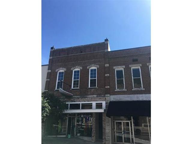 286 E Main, Batesville, AR 72501 (MLS #10078687) :: Halsey Thrasher Harpole Real Estate Group