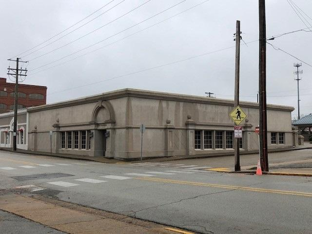 328 S Church, Jonesboro, AR 72401 (MLS #10078775) :: Halsey Thrasher Harpole Real Estate Group