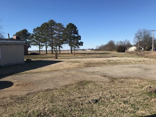 4604 E Highland Drive, Jonesboro, AR 72401 (MLS #10078873) :: Halsey Thrasher Harpole Real Estate Group