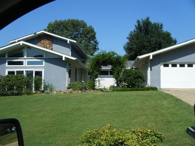 2113 Indian Trails, Jonesboro, AR 72401 (MLS #10079829) :: Halsey Thrasher Harpole Real Estate Group