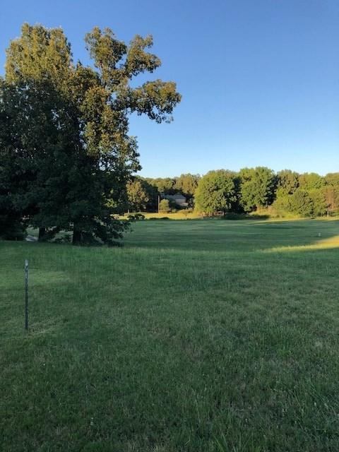 2410 Ridgepoint, Jonesboro, AR 72404 (MLS #10080580) :: Halsey Thrasher Harpole Real Estate Group