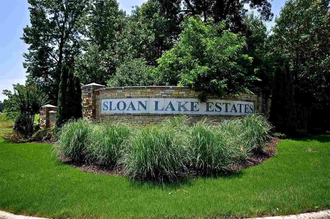 2076 Sloan Lake Dr - Photo 1