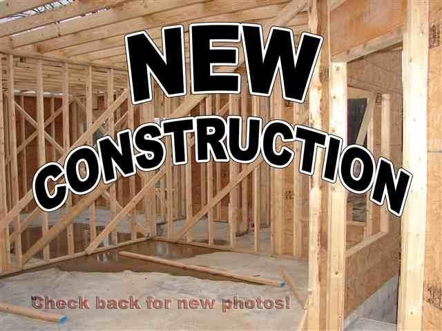 120 Samantha, Brookland, AR 72417 (MLS #10081149) :: Halsey Thrasher Harpole Real Estate Group