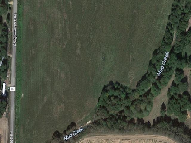 Cr 307, Jonesboro, AR 72401 (MLS #10081192) :: Halsey Thrasher Harpole Real Estate Group