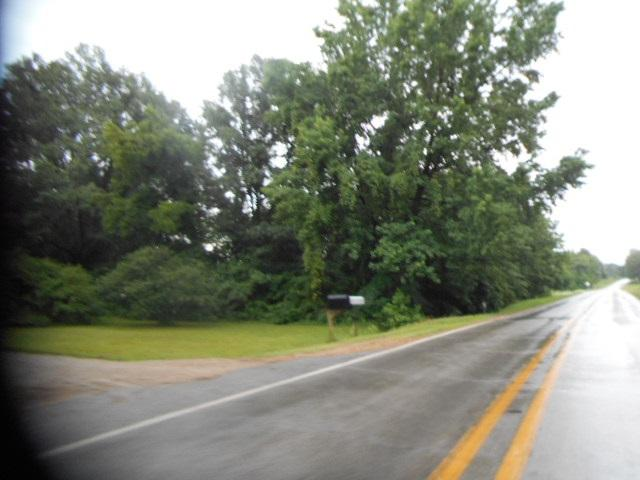 90 Cr 651, Jonesboro, AR 72404 (MLS #10081425) :: Halsey Thrasher Harpole Real Estate Group