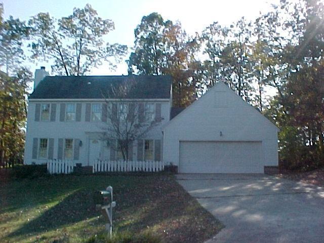2017 Catharine Dr., Jonesboro, AR 72404 (MLS #10081658) :: Halsey Thrasher Harpole Real Estate Group