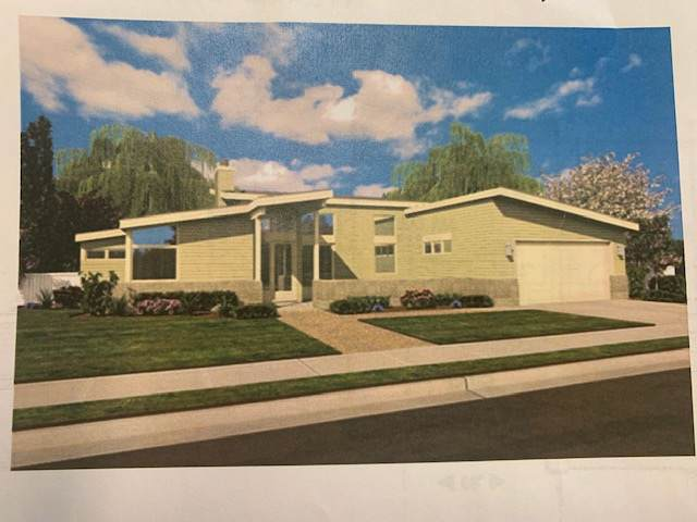 4015 Ridgepointe Cove, Jonesboro, AR 72404 (MLS #10082150) :: Halsey Thrasher Harpole Real Estate Group