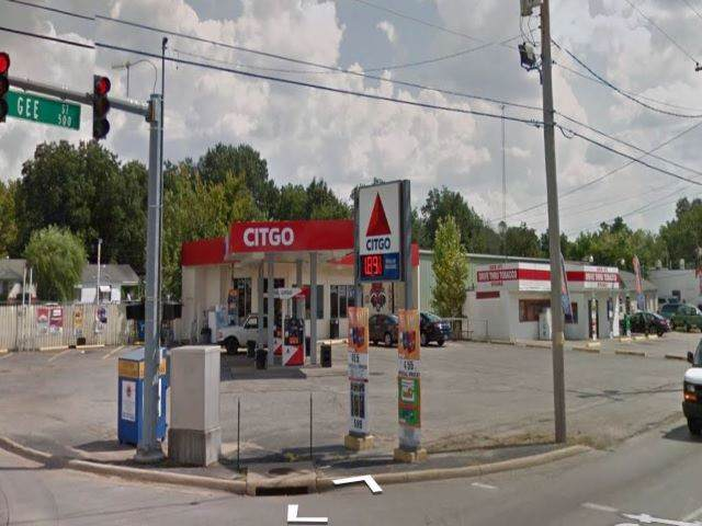 500 Gee Street, Jonesboro, AR 72401 (MLS #10082591) :: Halsey Thrasher Harpole Real Estate Group