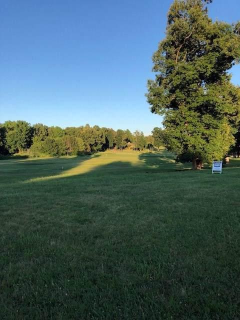 2412 Ridgepointe, Jonesboro, AR 72404 (MLS #10084029) :: Halsey Thrasher Harpole Real Estate Group