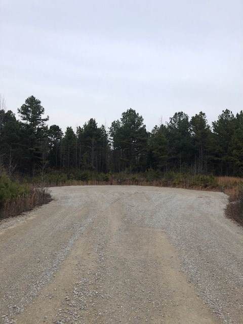 Lot 14 2.91 Acres Cr 7625 - Photo 1