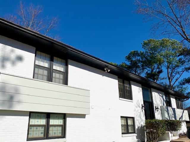 3700 Aggie Rd., Jonesboro, AR 72401 (MLS #10084629) :: Halsey Thrasher Harpole Real Estate Group