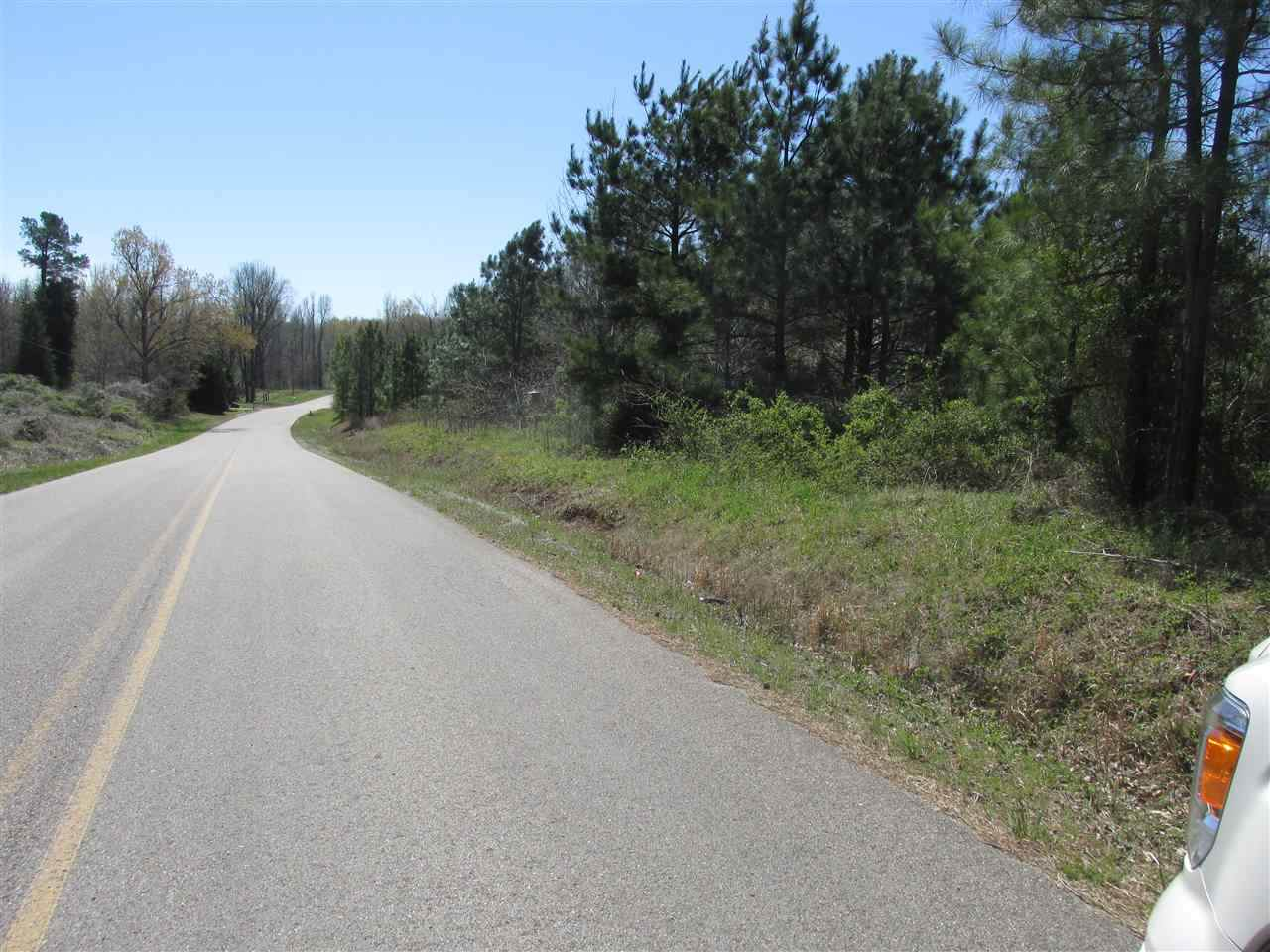 21+/- Acres Cr 755 - Photo 1