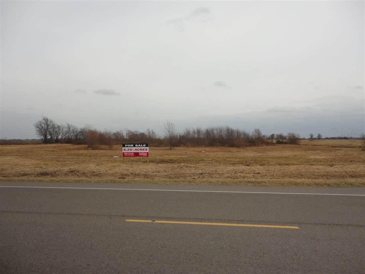 6.25 Acres Nestle Road - Photo 1