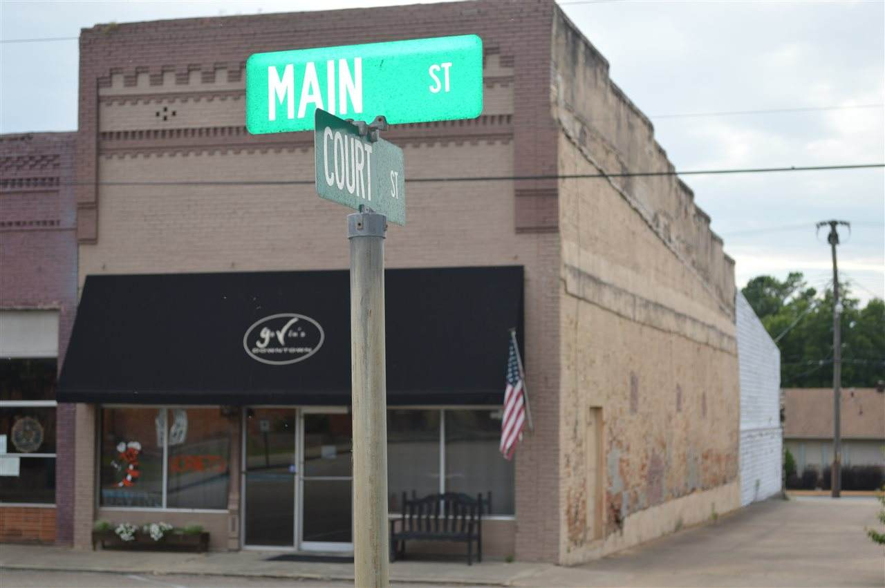 117 N. Main St. - Photo 1