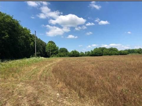 87 Acres Law 216 - Photo 1