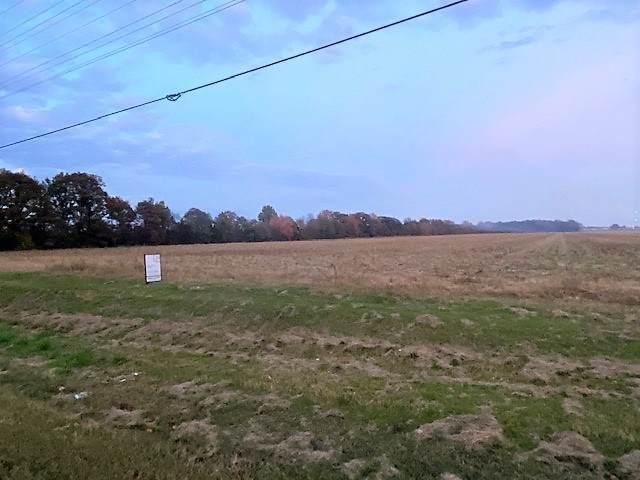 0 Lawson Road 163 - Photo 1