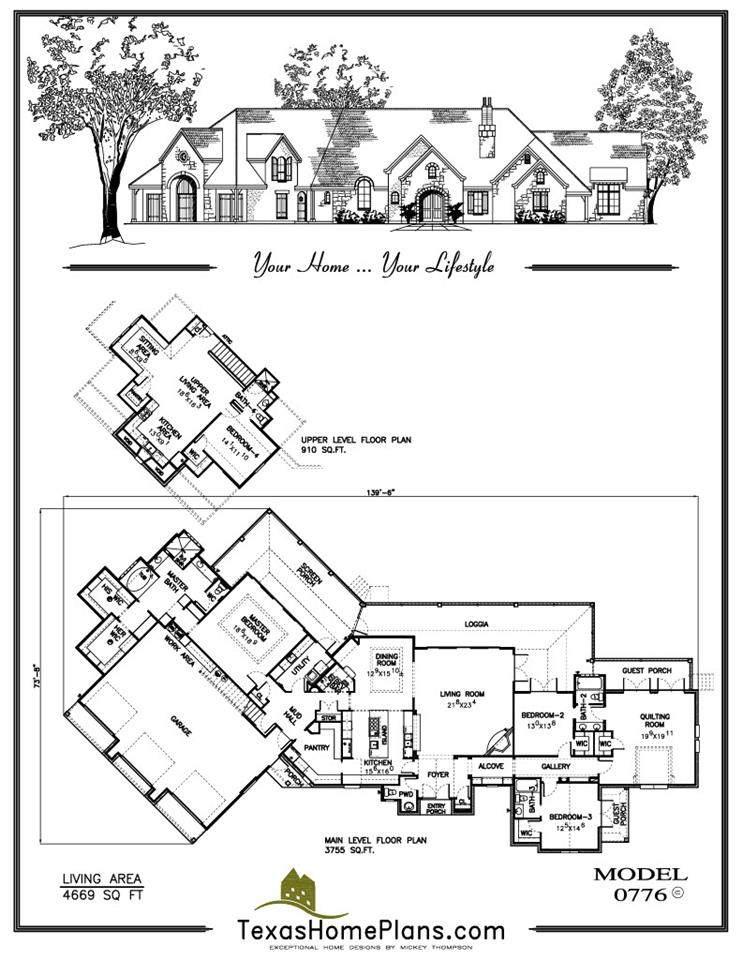 5274 Culberhouse - Photo 1