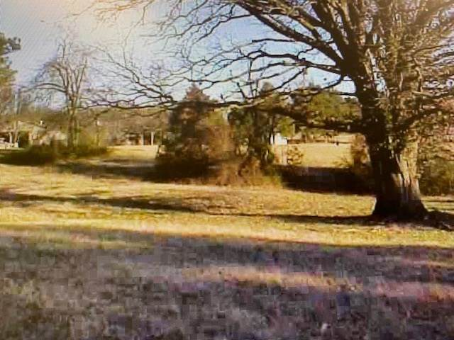 2 Acres Campground, Paragould, AR 72450 (MLS #10090724) :: Halsey Thrasher Harpole Real Estate Group