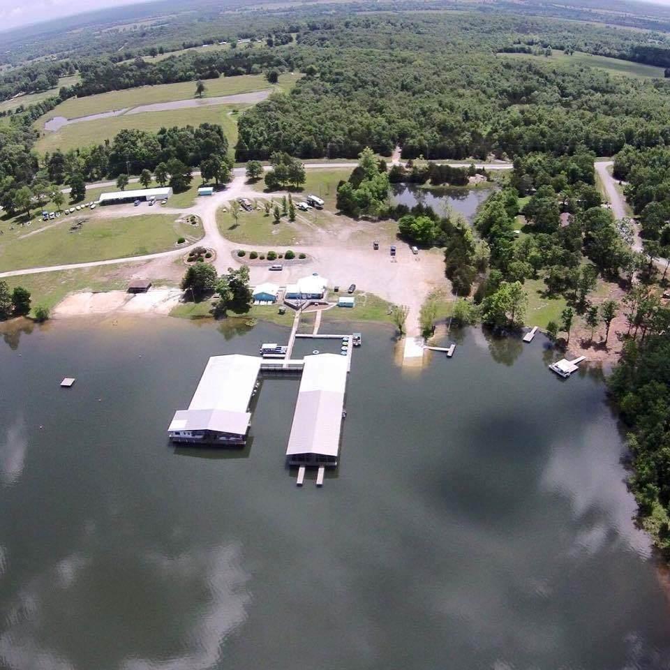1361 Tri Lakes Drive - Photo 1
