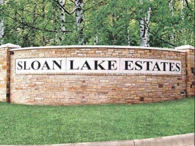 2039 Sloan Lake Drive - Photo 1