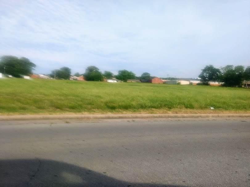 2820 Creek Dr 2.39 Acres - Photo 1