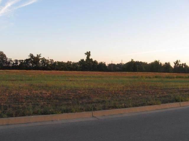 5.76 Acres Latourette Drive - Photo 1