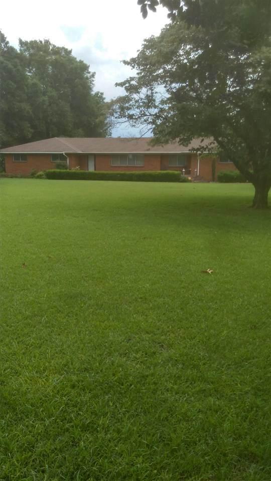 1249 Hwy 69 Blvd, Trumann, AR 72472 (MLS #10093406) :: Halsey Thrasher Harpole Real Estate Group