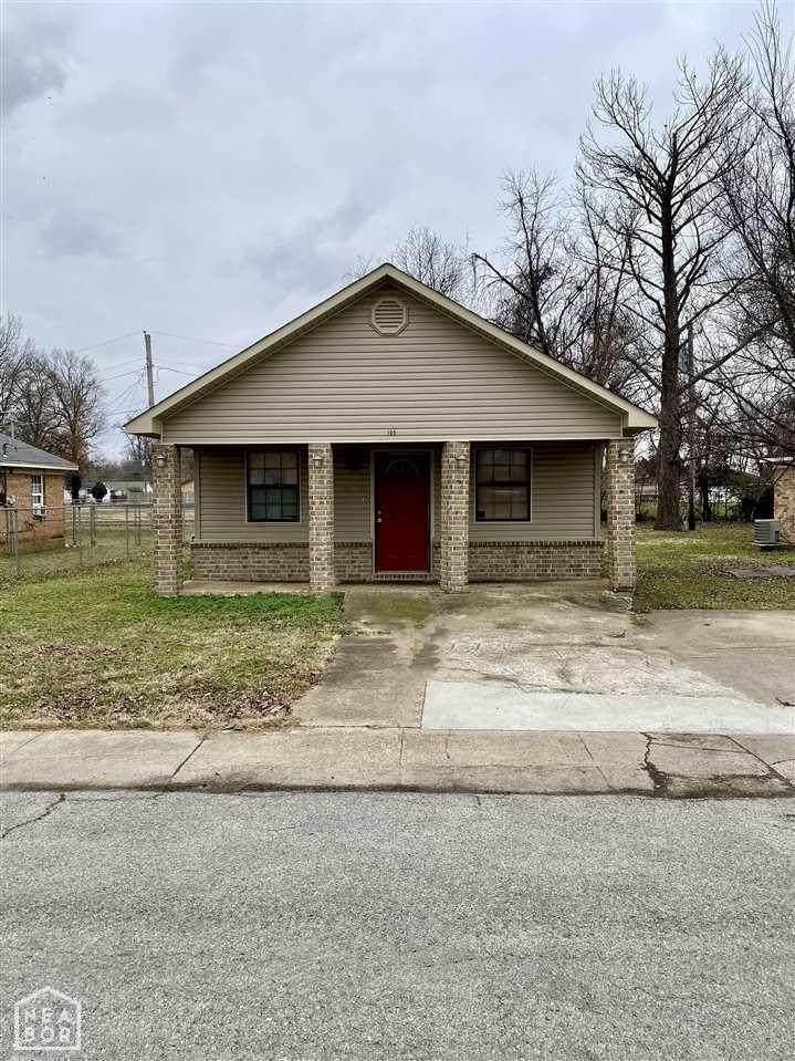 106 Cottonwood Avenue - Photo 1