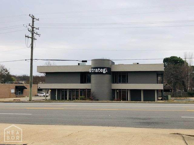 501 Southwest Drive - Photo 1