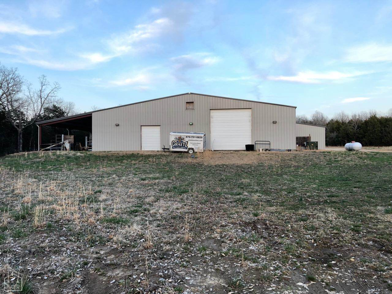 1213 Industrial - Photo 1