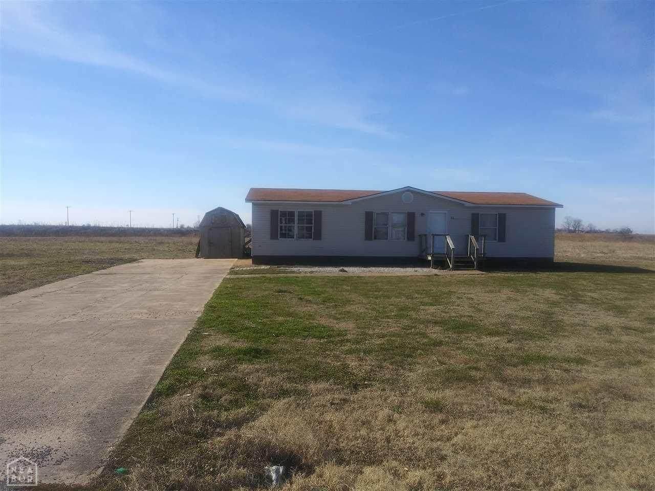 5311 County 889 Road - Photo 1