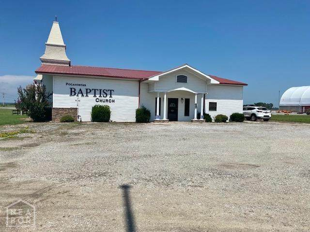 3798 Highway 67 South - Photo 1