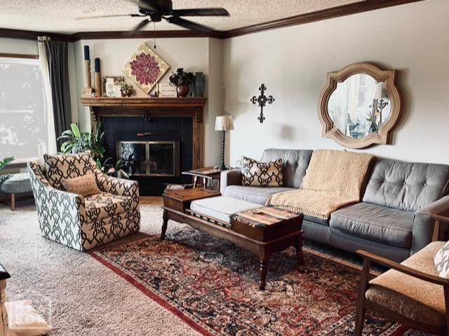 1300 S Church Street, Jonesboro, AR 72401 (MLS #10094919) :: Halsey Thrasher Harpole Real Estate Group