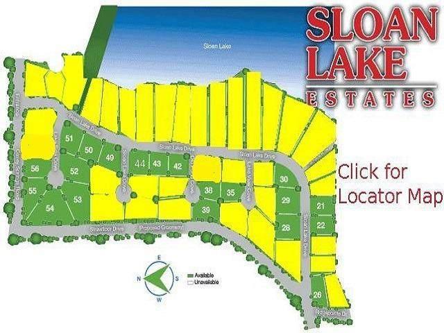 3004 Lakeridge Cove, Jonesboro, AR 72401 (MLS #10094992) :: Halsey Thrasher Harpole Real Estate Group