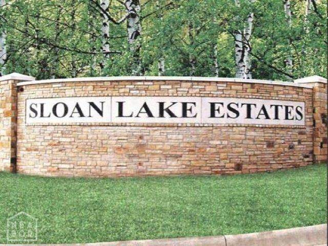 2051 Sloan Lake Drive, Jonesboro, AR 72404 (MLS #10095002) :: Halsey Thrasher Harpole Real Estate Group